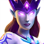 Legendary Heroes MOBA 3.0.50