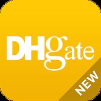 Иконка DHgate - Shop Wholesale Prices