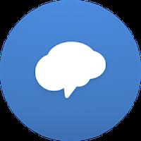 Remind101 free teacher sms app icon