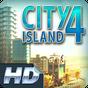 City Island 4: Ville virtuelle 1.10.1