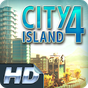 City Island 4- Sim Town Tycoon: Expand the Skyline 2.0.5