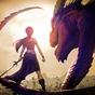 War Dragons 4.85.0+gn