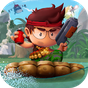 Ramboat: Shoot and Dash 3.19.3