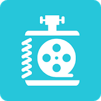 Video to MP3 Converter, Video Compressor icon