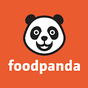 foodpanda: Food Order Delivery 2.8.7