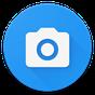 Open Camera 1.44.1