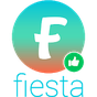 Fiesta by Tango - Find Friends 5.81.1