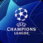 Лиги чемпионов УЕФА 2.9.1