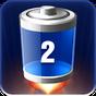 2 Battery - Battery Saver 3.58