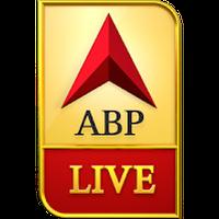 Ikon ABP LIVE News