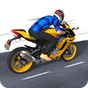 Moto Traffic Race 2 v1.17.00