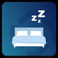 Ícone do Sleep Better with Runtastic