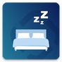 Sleep Better Runtastic 2.5