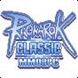 Ragnarok : Path of Heroes 3.8.4 APK
