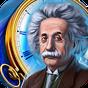 Time Gap Hidden Object Mystery 4.6.17