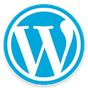 WordPress v10.4