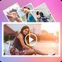 ミュージックビデオエディタ 1.3.0.1465