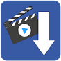 MyVideoDownloader for Facebook 3.5.6
