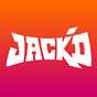 Gay Chat & Dating - Jack'd 4.0.9a