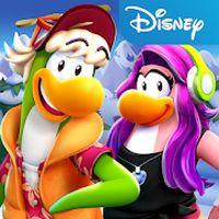 Club Penguin Island APK Icon