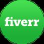 Fiverr - Freelance Services 2.5.0.2