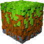 RealmCraft - Survive, Mine & Craft 3.7.0