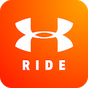 Map My Ride GPS Cycling Riding 18.10.0