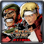METAL SLUG ATTACK 3.17.0