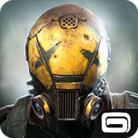 Icoană Modern Combat Versus: New Online Multiplayer FPS