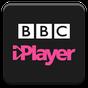 BBC iPlayer 4.60.0.1