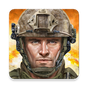Modern War by GREE 7.1.2