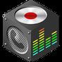Automatic Call Recorder & Hide App Pro - callBOX 5.3