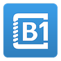 B1 Archiver zip rar 1.0.0130