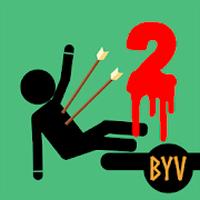 Иконка Лучники 2