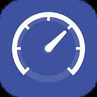 Ícone do apk Net Speed Test Master