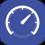 Net Speed Test Master v3.6.2 APK