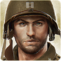 World at War: WW2 Strategy MMO 2019.2.5