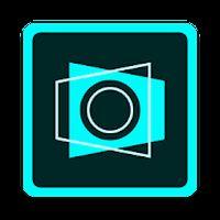 Ikona Adobe Scan