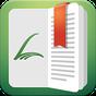 Lirbi Reader: for reading books 7.9.94