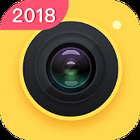 Icoană Selfie Camera – My Camera