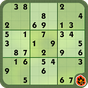 Mejor Sudoku (Gratis) 2.4.7