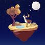 My Oasis - Grow Sky Island 1.256