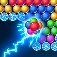 Bubble Shooter 46 0 Android Descargar Gratis