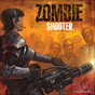 Zombie Shooter 3.2.1