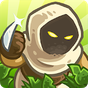 Kingdom Rush Frontiers 3.1.07