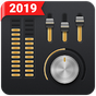 Music Player - Bass booster 1.6.5