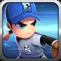 Baseball Star 1.5.9