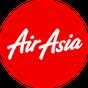 AirAsia 5.0.8