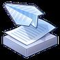 PrinterShare - impressão fácil 11.19.1