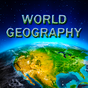 World Geography Game 1.2.109
